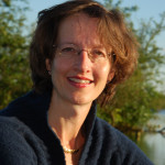 Carla Leutscher